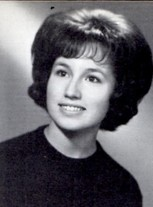 Judy Adkins
