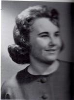 Virginia Britt