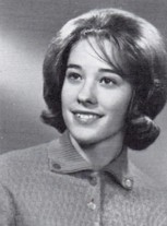 Judy Cable (Chambers)