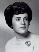 Barbara Currie