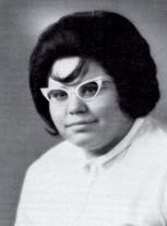 Josephine Dabalos