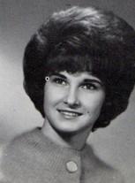 Barbara Hecker