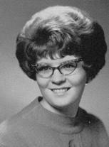Linda Jameson (Sinner)