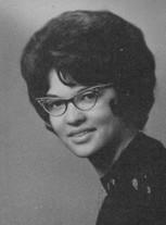Loretta Rabena