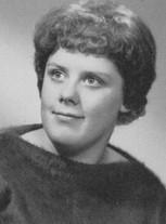 Patty Reno
