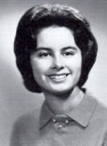Sandra Roche
