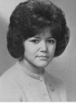 Joyce Wahpat