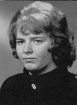 Rena Weisbeck