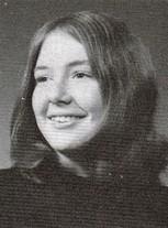 Gail Oldham