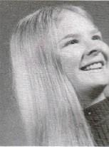 Sally Siead