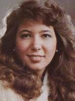 Wendy Bayles