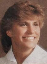 Suzanne Bowlden