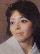 Cheryl Chacon