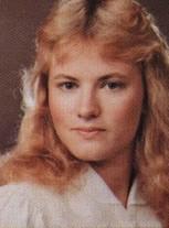 Melissa Fonnesbeck
