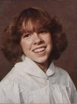 Kathryn Luker
