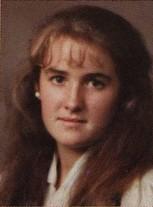 Julie Marsden