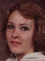 Monica Okerlund