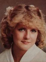 Carolyn Pahl