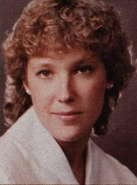 Amanda Pahnke