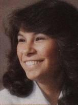 Virginia Silva