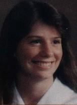 Amanda Vestal