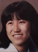 Mina Yamamoto