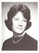 Janet R. Adams (Courtney)