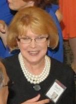 Barbara C. Albertson