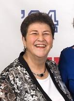 Linda Bloch