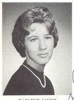 Darlene J. Bochnowicz