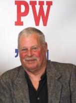 Steve A. Boger