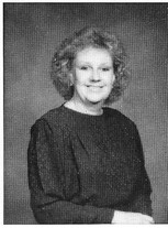 Linda G. Bradley