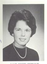 Jane Dewalt