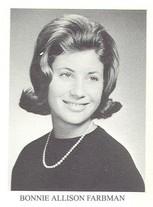 Bonnie A. Farbman
