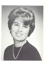 Judith L. Fida
