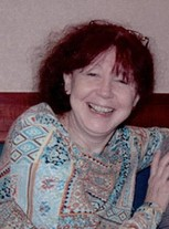 Gail M. Fowler