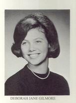 Deborah J. Gilmore