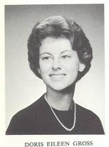 Doris E. Gross