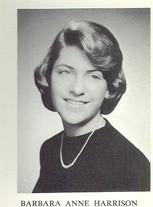 Barbara A. Harrison