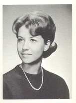 Susan L. Hennessey