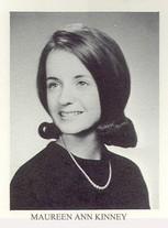 Maureen A. Kinney*