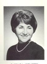 Barbara Ann Kirk