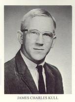 James C. Kull