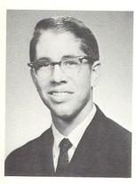 Paul C. Lusch