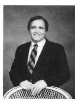 John A. Mancini