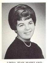 Linda J. Markland