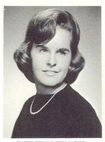 Kathleen B. Marks