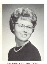 Joanne L. Millard