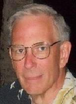 John B. Okie