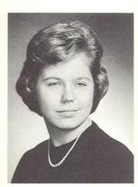 Dorothy Ann Smith